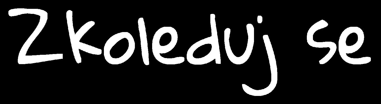 cropped-logo-zkoledujse-web-02.png