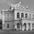 Spolkový dům Střelnice – Tábor